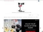 WineRX reviews