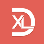 Dropship XL reviews