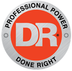 DRPower Equipment reviews