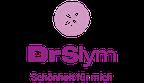 DrSlym reviews