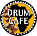 Drum Cafe UK reviews