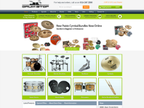 drum-stop.co.uk reviews
