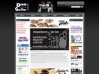 DrumandGuitar.co.uk reviews