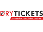 Drytickets reviews
