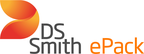 DS Smith ePack reviews