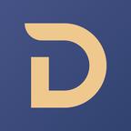 Dsdaq.com reviews