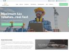 DSR Tax Claims Ltd reviews