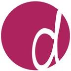 dStudio Fine Art & Photographic Printing reviews