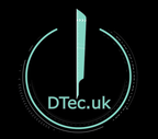 DTec reviews