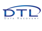 DTL Data Recovery - The RAID, Server and HDD Specialists reviews