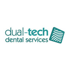 Dual Tech Dental Services reviews