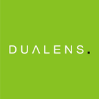 Dualens reviews