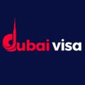 Dubai Visas - Get Dubai Visa Within 24 Hrs reviews