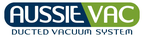 Aussie Vac Ducted Vacuums reviews