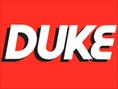 Duke Video reviews