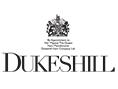 Dukeshill Ham Co Ltd. reviews