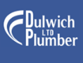 Dulwich Plumber Limited reviews