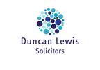 Duncan Lewis Solicitors reviews