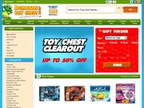 Duncanstoychest reviews