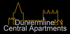Dunfermline Central Apartments reviews