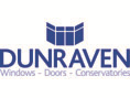 Dunraven Windows reviews