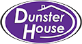 Dunster House Ltd. reviews