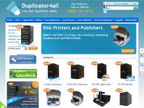 Duplicator4all reviews