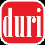 Duri Cosmetics reviews