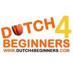 Dutch 4 Beginners reviews