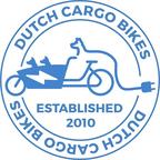 Dutch Cargo Bike PTY Ltd reviews