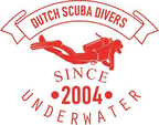 Dutch Scuba Divers España reviews