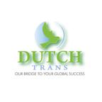 DutchTrans - Translation Services reviews