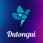 Dutonguilibrary reviews