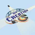 DVD Creation reviews