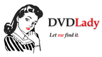DVDLady reviews