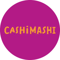 CashiMashi reviews