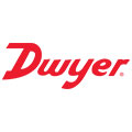 Dwyer Instruments reviews