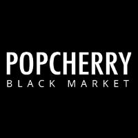 Popcherry.com.au bewertungen