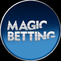 MagicBettingCasino.be reviews