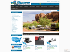 Dyers RV Parts and Accessories reviews
