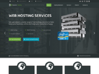 Dynamic Hosting reviews