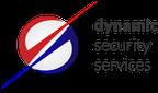 Dynamic Security UK reviews