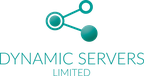 Dynamic Servers Limited reviews