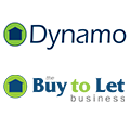 Dynamo / The Buy to Let Business reviews