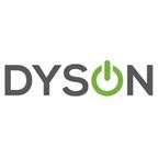 Dyson Bikes reviews