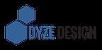 Dyze Design reviews