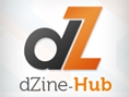 dZine Hub reviews