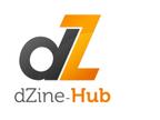 DzineHub reviews