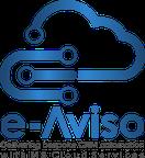 e-Aviso reviews