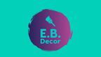 E.B.Decor  reviews